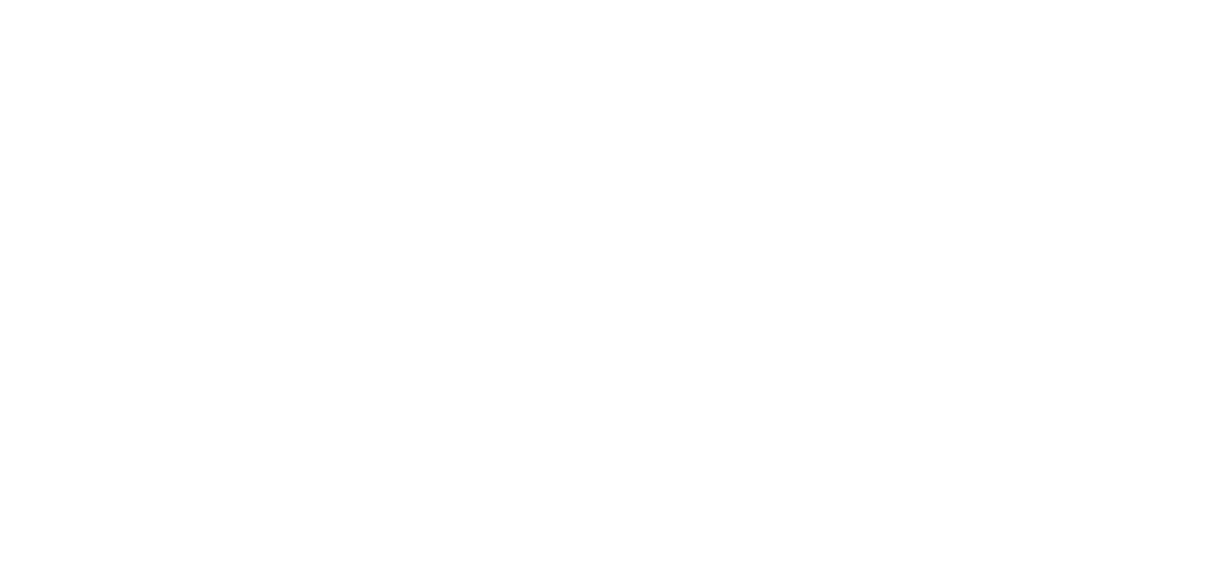 Машиностроение в Латвии